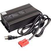 Replacement 24V 20A Battery Charger - 641327