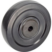 Replacement Wheel Dia. 100x29.5 for Global Floor Scrubbers/Sweepers