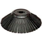 Global Industrial™ Ante-Brush Replacement Part for Push Sweeper