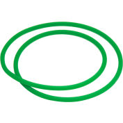 Global Industrial™ Drive Wheel Belt Replacement Part for Push Sweeper (ref# 37)