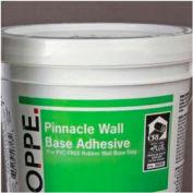 Cove Base Pinnacle Rubber Adhesive - 1 Gallon