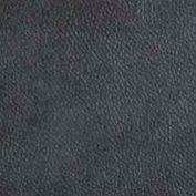 """ROPPE Premium Vinyl Leather Tile LT8PXP053, 18""""L X 18""""W X 1/8"""" Thick, Java"""