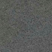 "ROPPE Tuflex® Spartus Recycled Rubber Tile RPSPSR913, Square, 27""L X 27""W, Charcoal"