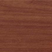 "ROPPE Premium Vinyl Wood Plank WL6PXP030, 6""L X 48""W X 1/5"" Thick, Spicy Cherry"