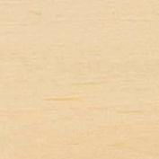 """ROPPE Premium Vinyl Wood Plank WP4PXP020, 4""""L X 36""""W X 1/8"""" Thick, Pale Maple"""