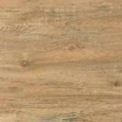 "ROPPE Premium Vinyl Wood Plank WP4PXP021, 4""L X 36""W X 1/8"" Thick, Sandy Pine"