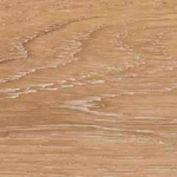 """ROPPE Premium Vinyl Wood Plank WP4PXP023, 4""""L X 48""""W X 1/5"""" Thick, Antique Oak"""
