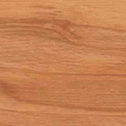 "ROPPE Premium Vinyl Wood Plank WP4PXP026, 4""L X 36""W X 1/8"" Thick, Gingered Beech"