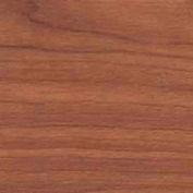 "ROPPE Premium Vinyl Wood Plank WP4PXP028, 4""L X 36""W X 1/8"" Thick, Persimmon Cherry"