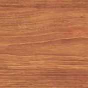 "ROPPE Premium Vinyl Wood Plank WP4PXP029, 4""L X 36""W X 1/8"" Thick, Toasted Teak"