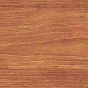 "ROPPE Premium Vinyl Wood Plank WP4PXP029, 4""L X 36""W X 1/8"" Thick, Toasted Teak"