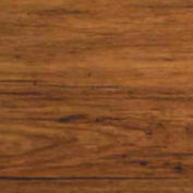 "ROPPE Premium Vinyl Wood Plank WP4PXP032, 4""L X 36""W X 1/8"" Thick, Copper Hickory"