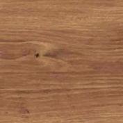"ROPPE Premium Vinyl Wood Plank WP4PXP035, 4""L X 36""W X 1/8"" Thick, Bronzed Oak"
