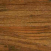 "ROPPE Premium Vinyl Wood Plank WP4PXP037, 4""L X 36""W X 1/8"" Thick, Ash Walnut"