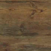 "ROPPE Premium Vinyl Wood Plank WP4PXP039, 4""L X 48""W X 1/5"" Thick, Weathered Pine"