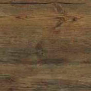 "ROPPE Premium Vinyl Wood Plank WP4PXP040, 4""L X 36""W X 1/8"" Thick, Limed Gray Oak"