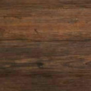 "ROPPE Premium Vinyl Wood Plank WP4PXP041, 4""L X 36""W X 1/8"" Thick, Cocoa Pine"