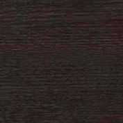 "ROPPE Premium Vinyl Wood Plank WP4PXP042, 4""L X 36""W X 1/8"" Thick, Voodoo Beech"
