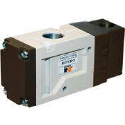 ROSS 3/2 NC Pressure Controlled Directional Control Valve, 9553K2000