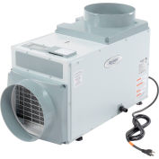 Aprilaire® 70 Pint Whole Home Dehumidifier 1830