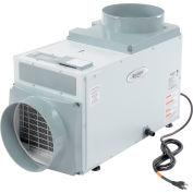 Aprilaire® 70 Pint Whole Home Dehumidifier 1830