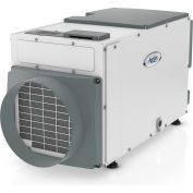 Aprilaire 95 Pint Whole Home Dehumidifier 1850