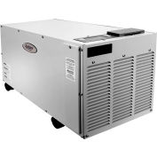 Aprilaire 95 Pint Whole Home Free Standing Dehumidifier 1850F