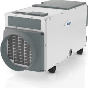 Aprilaire® 1852 Whole House Dehumidifier 95 Pint with Casters