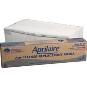 Filtering Media For Aprilaire® Grille Mount Media Air Cleaner And Model 2200