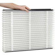 Aprilaire® Replacement Media For Media Air Cleaner 20 X 25 Merv 11