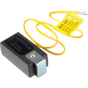 Aprilaire® Current Sensing Relay (24 V Application)