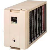 Aprilaire® Model 5000 Electronic Air Cleaner