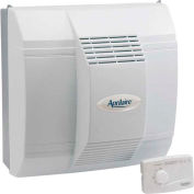 Aprilaire® Manual Control Power Humidifier, 18 Gallons Per Day