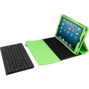 Ultra-Grip with Keyboard, 8-3/8 x 6, Lime