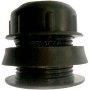 Hiland Patio Heater Table And Adjustment Tightening Coupler THP-TBL for PrimeGlo Models