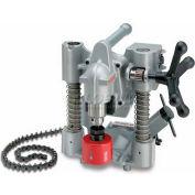 RIDGID® 16671 Model No. R2S Solid Shank Arbor