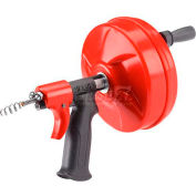 """RIDGID® POWER-SPIN™ W MAXCORE™ Cable, 25'L x 1/4""""W"""