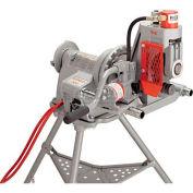 RIDGID® Model No. 918 Roll Groover