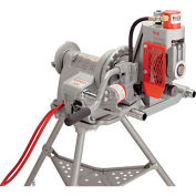 RIDGID® Model No. 918-5 Roll Groover W/535 Carriage Mount Kit