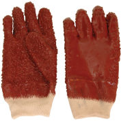 RIDGID® Drain Cleaning PVC Gloves, For Use W/RIDGID® Tools