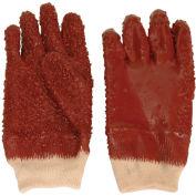 RIDGID® Drain Cleaning PVC Gloves, For Use W/RIDGID® Tools