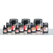 Ridgid® Dark Thread Cutting Oil, 1 Gallon