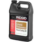 Ridgid® Extreme Performance Thread Cutting Oil, 1 Gallon