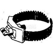 "RIDGID® P-Trap Cutter, 3"" For Model K-6200, K-750, & K-7500 Drum Machines"
