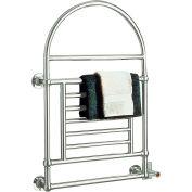 Myson Electric Towel Warmer Brass EB-29NI Nickel 110V