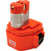 Makita® 1925982, 12v (2.0ah) Ni-Cd Pod Battery 1222