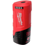 Milwaukee® 49-24-2310 M12™ Power Source