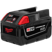 Milwaukee® 48-11-2830 M28™ Li-Ion Battery Pack