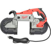 Milwaukee® 6238-20 Deep Cut AC/DC Band Saw