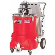 Milwaukee® 8926, 3-Stage Wet/Dry Vacuum Cleaner